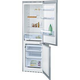 Холодильник BOSCH KGN36NL13R