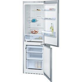 Холодильник BOSCH KGN36VI15R