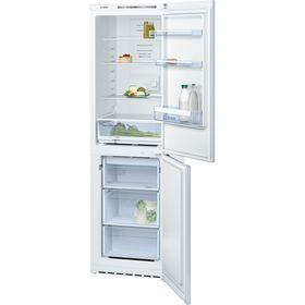 Холодильник BOSCH KGN39NW13R