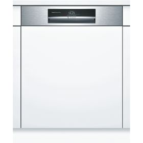 Посудомоечная машина BOSCH SMI88TS11R