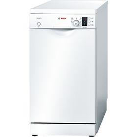 Отдельностоящая посудомоечная машина BOSCH SPS53E02RU