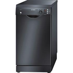 Отдельностоящая посудомоечная машина BOSCH SPS53E06RU
