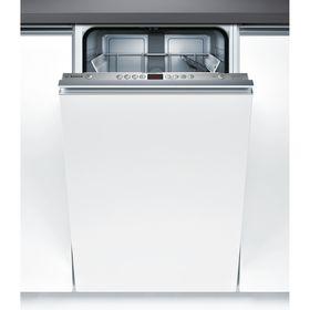 Посудомоечная машина BOSCH SPV40X90RU