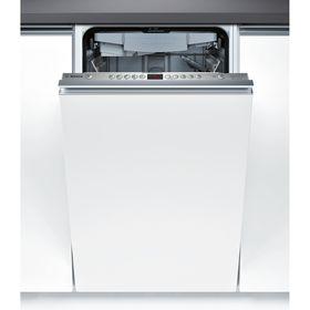 Посудомоечная машина BOSCH SPV58X00RU