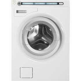 Встраиваемая стиральная машина ASKO  W6984 W