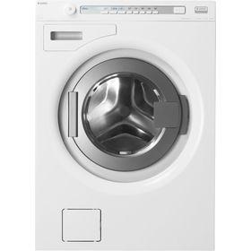 Встраиваемая стиральная машина ASKO  W8844XL W