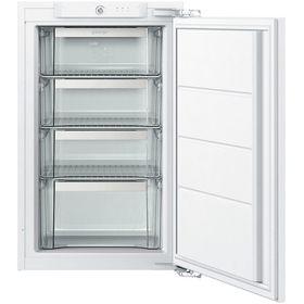 Морозильный шкаф Gorenje Plus GDF 67088