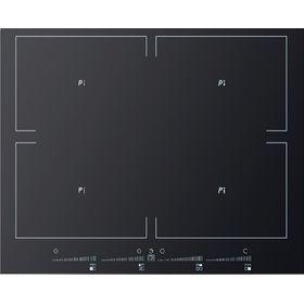 Индукционная варочная панель Kuppersbusch EKI 6940.1F