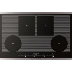 Индукционная варочная панель Kuppersbusch EKI 8842.1ED