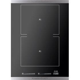 Индукционная варочная панель DOMINO Kuppersbusch EKI 3920.2ED