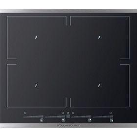 Индукционная варочная панель Kuppersbusch EKI 6940.1ED