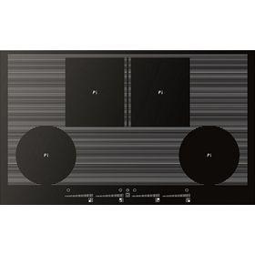 Индукционная варочная панель Kuppersbusch EKI 8842.1F