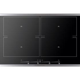 Индукционная варочная панель Kuppersbusch EKI 8940.1ED
