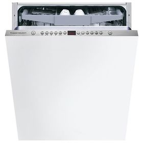 Посудомоечная машина  Kuppersbusch IGVE 6610.1