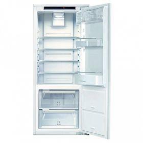 Однодверный встраиваемый холодильник Kuppersbusch IKEF 2680-0