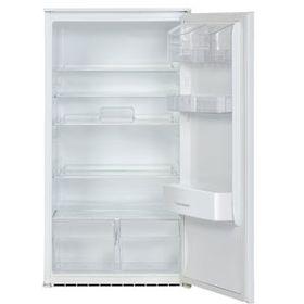 Встраиваемый однодверный холодильник Kuppersbusch IKE 1970-1