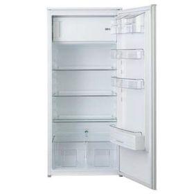 Встраиваемый однодверный холодильник Kuppersbusch IKE 2360-2