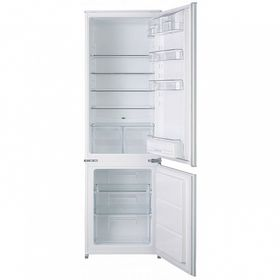 Встраиваемый двухдверный холодильник Kuppersbusch IKE 3260-3-2T