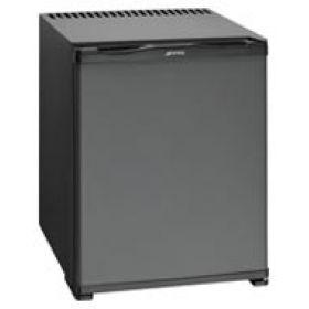 Винный шкаф SMEG ABM32-1
