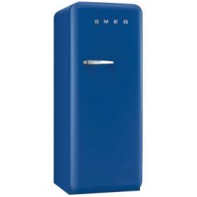 Холодильник SMEG FAB28RBL1